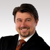 Jan-M. Dudwiesus